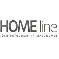 Homeline.lt