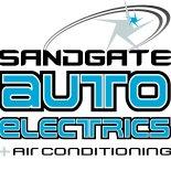 Sandgate Auto Electrics & Air Conditioning