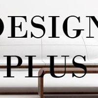 Salon Meblowy Design Plus