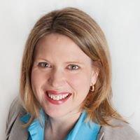 Sarah Lyon - Sales Representative - Knowledge First Financial