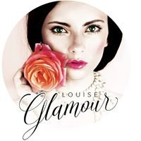 Louise Glamour