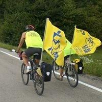 Associazione Amici della Bicicletta - Fiab di Belluno