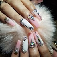 Nails by Lily*