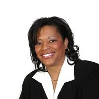 Kim Witherspoon Hampton Roads Real Estate Agent