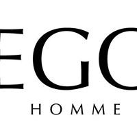 EGO HOMME