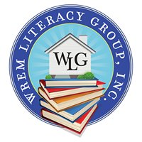 WREM Literacy Group, Inc.