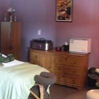 Revitalize Massage & Spa