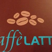 CaffeLATTE Highams Park
