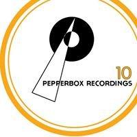 Pepperbox Recordings