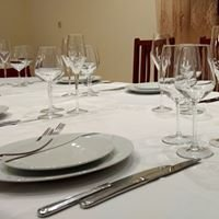 "Restaurant Lounge ""CHEZ Marinette"""