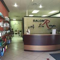 Salon Le Rouge
