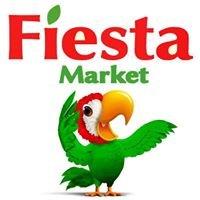 Fiesta Supermarket