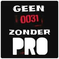 PRO 073 Den Bosch