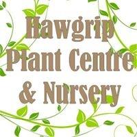 Hawgrip Plant Centre & Nursery