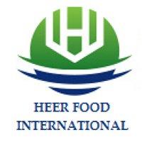 Heer Food International