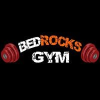 Bedrocks Gym