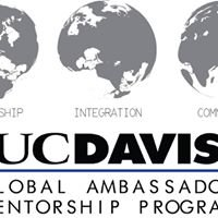 UC Davis Global Ambassador Mentorship Program