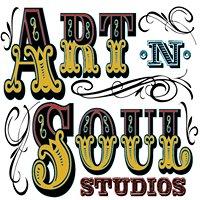 Art-N-Soul Studios Inc.