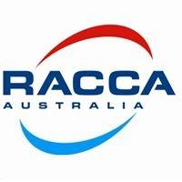 RACCA Australia