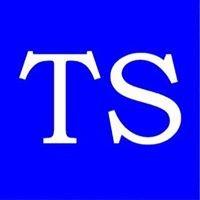 Thestrup Snedkeriet - Møbler og Inventar