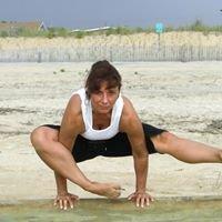 Ya Ya Yoga Services