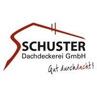 Schuster Dachdeckerei GmbH