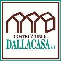 Costruzioni E. Dallacasa srl