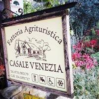 Fattoria Agrituristica Casale Venezia