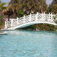 Bahama Bay Salon and Spa
