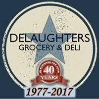 DeLaughter's Grocery Stores
