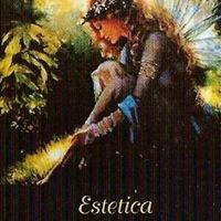 Estetica Myosotis 3394558095