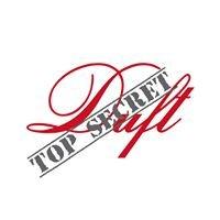 Top Secret Duft