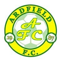Ardfield F.C.