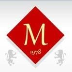 migas.pl - Meble, Wykładziny, Dywany