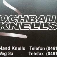 Hochbau Knells