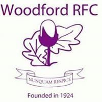 Woodford Rugby Club