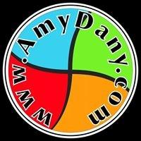 Amydany.com