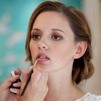 Sarah Louise Makeup Artist