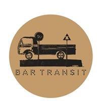 Bar Transit