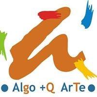 AlgoMasQueArte