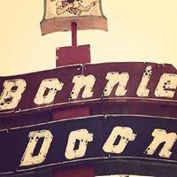 Bonnie Doon Ice Cream Truck & Events