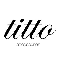 Titto Fashion Accessories