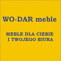 Wo-Dar Sklep Meblowy