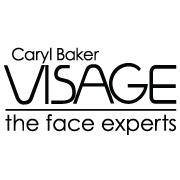 Caryl Baker Visage - Calgary