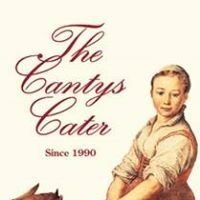The Cantys Cater