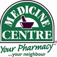 Summerland Medicine Centre