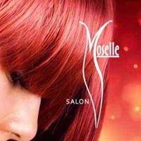 Salon Moselle