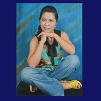 Filipinas Terano Photography