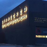 Stanecker Betonfertigteilwerk GmbH