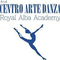 Centro Arte Danza